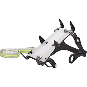Edelrid 6 Point Steigeisen lead
